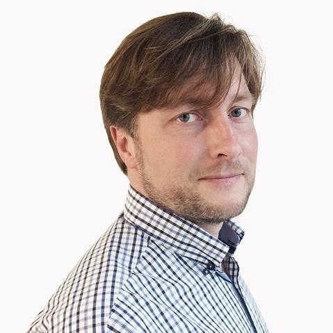 Pavel Baran