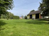 Prodej - pozemek pro bydlení, 6850 m²