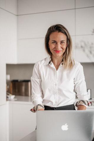 Mgr. Veronika Vágner