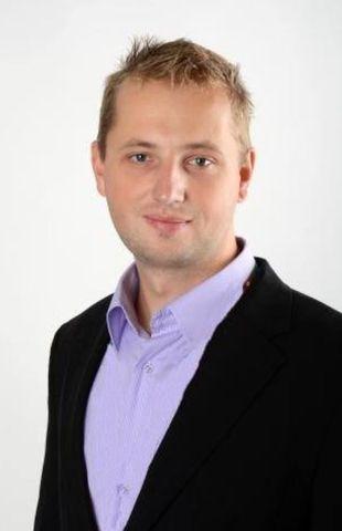 Jakub Bakeš