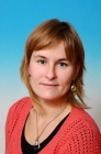 Ing. Petra Tomšíková