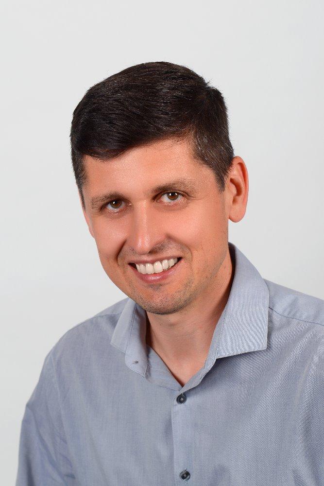 Aleš Cecava