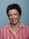 Radomila Berková