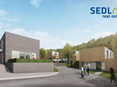 Render_2 | Prodej - pozemek pro bydlení, 33001 m²