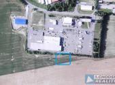 Prodej - pozemek, zemědělská půda, 2583 m²
