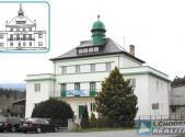Prodej - hotel, 700 m²
