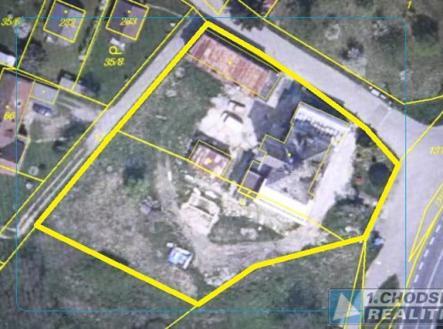 . | Prodej - hotel, 700 m²