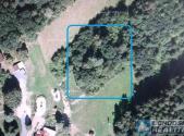 Prodej - pozemek, trvalý travní porost, 2113 m²
