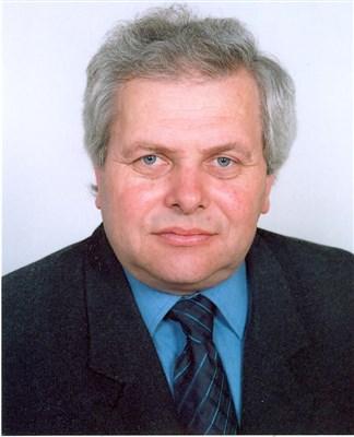 Karel Müller  -  kancelář Klatovy