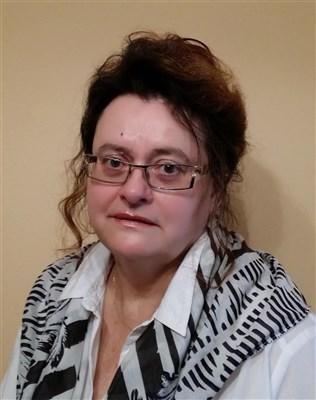 Jiřina Müllerová