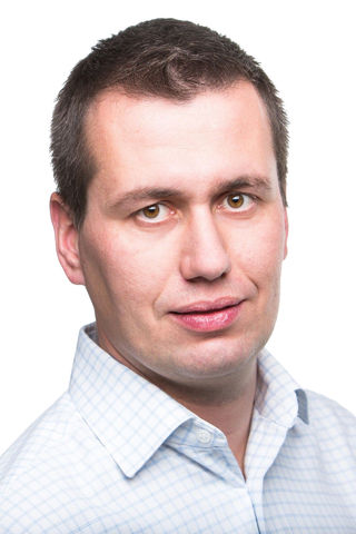 Mgr. Jakub Krejza