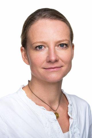 Bc. Jana Paštěková