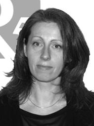 Michálková Ivana