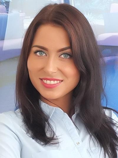 Bc. Laura Jadavanová