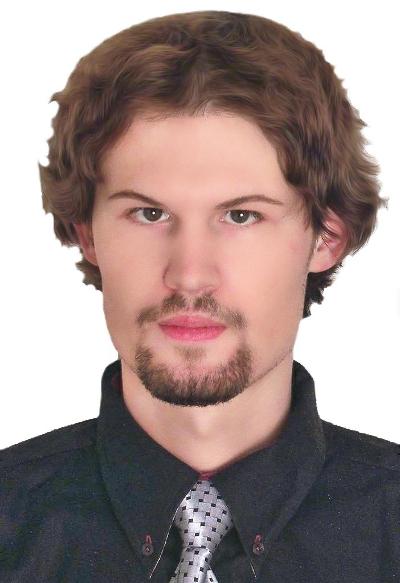 Mgr. Roman Malkovský