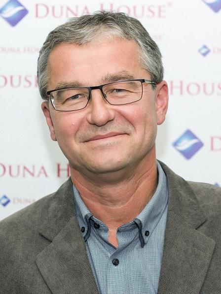Ing. Petr Kšír