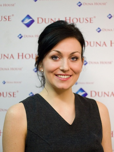 Kristýna Nováčková