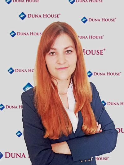 Jiřina Turnovcová