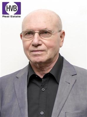 Josef Seman