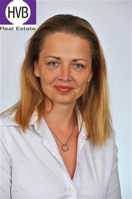 Lenka Vejdovská