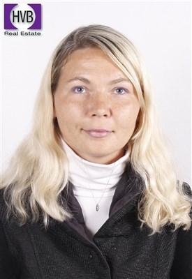 Denisa Červínková