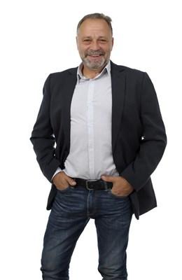 Jan Fodor