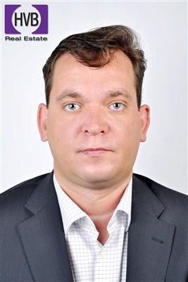 David Andrlík