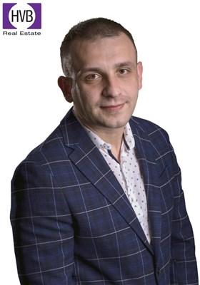 Igor Ugryn