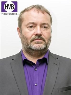 Jiří Matějka