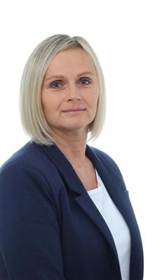Ivana Křepelová