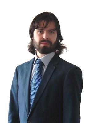 Jan Cíza