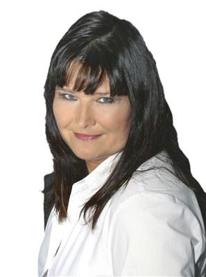 Lucie Kaderková