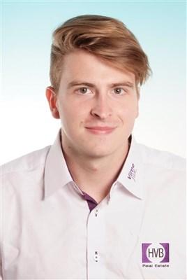Jakub Míka