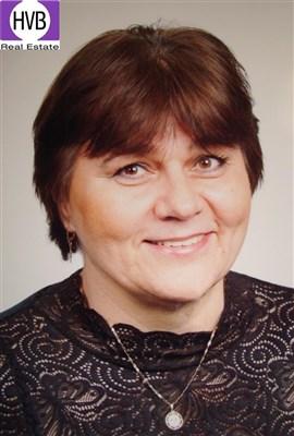 Helena Hradecká