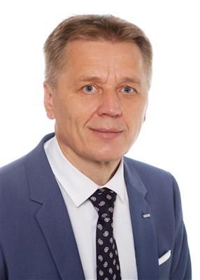 František Kandler