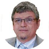Tomáš Červinka