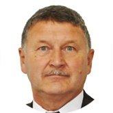 Mgr. Arnošt Kocián