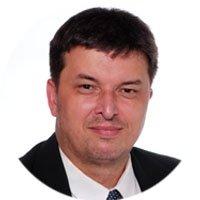 Alexandr Svačina