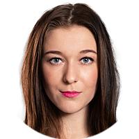 Lucie Hernová