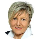 Ing. Leśniczaková Zuzana