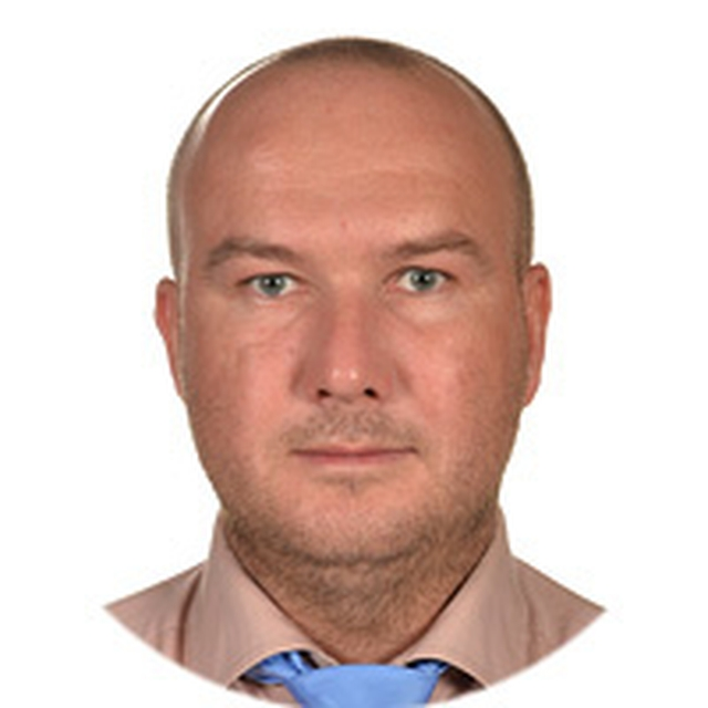 Hamala Jaroslav