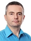 Martin Bezděk