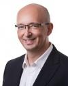 Petr Buráň