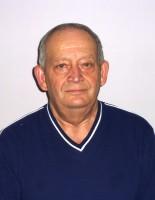 Václav Hloušek