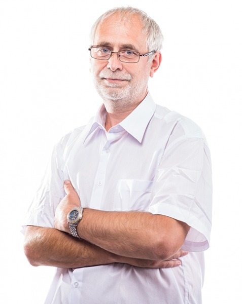 Jaromír Honsnejman