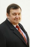 Ladislav Jacko