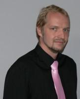 Jiří  Skala