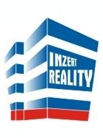 Centrála Inzert Reality