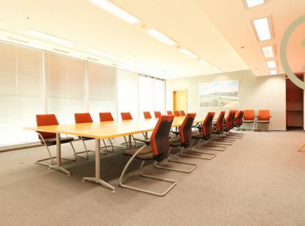 IMG_6940 | Pronájem - kanceláře, 500 m²