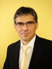 Jan Simper